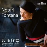 Notari & Fontana