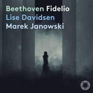 Beethoven: Fidelio Product Image