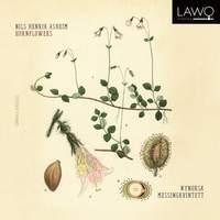 Nils Henrik Asheim: Hornflowers