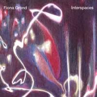 Interspaces