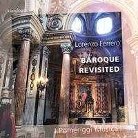 Baroque Revisited