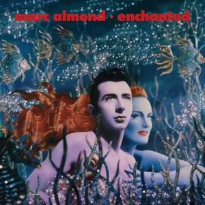 Enchanted: 2cd/1dvd Expanded Edition (capacity Wallet)