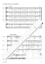 Haydn: Die sieben letzten Worte unseres Erlösers am Kreuze, Hob. XX:2 Product Image