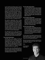 Billy Joel - Greatest Hits, Volume I & II Product Image
