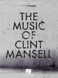 The Music of Clint Mansell (Piano)
