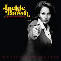 Jackie Brown: Music From the Motion Picture