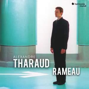 Rameau / Nouvelles Suites