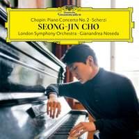 Chopin: Piano Concerto No. 2