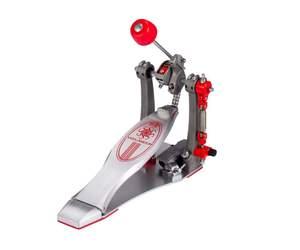 Sakae Axelndr Single Pedal