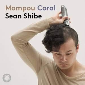 Suite compostelana: II. Coral
