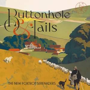 Buttonhole & Tails