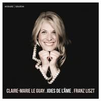 Liszt: Joies de l'Ame