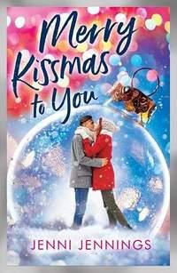 Merry Kissmas to You