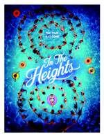In The Heights (movie selections) Product Image
