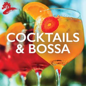 Cocktails & Bossa