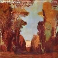 Mendelssohn: Jugendsinfonien No. 9 & 12