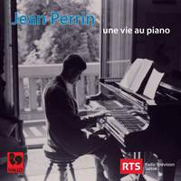 Jean Perrin: 4 Intermezzi, Op. 29 - Horn Sonata, Op. 7 - Cello Sonata, Op. 11 - Flute Sonata, Op. 12b - Secundum Paulum