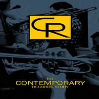The Contemporary Records Story