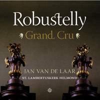 Robustelly 'Grand Cru'