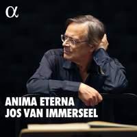 Anima Eterna & Jos van Immerseel