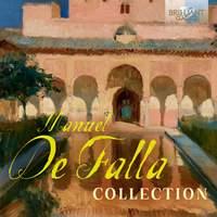 De Falla Collection