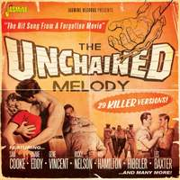 The Unchained Melody - 29 Killer Versions!