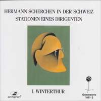 Fritz, C.P.E. Bach & Others: Orchestral Works
