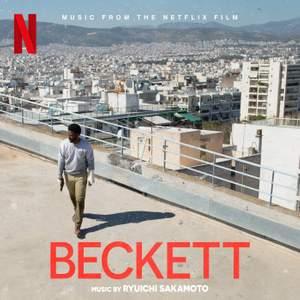 Beckett (Music from the Netflix Film)
