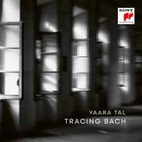 Tracing Bach