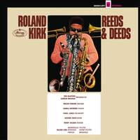 Reeds & Deeds