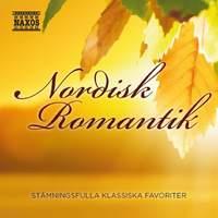 Nordisk romantik - stämningsfulla klassiska favoriter
