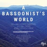 A Bassoonist's World