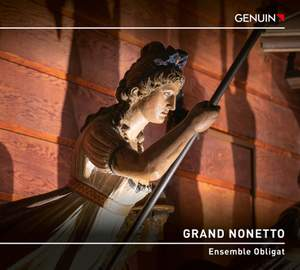 Grand Nonetto