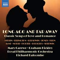 Classic Songs of Love and Romance