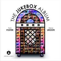 The Jukebox Album - Vinyl Edition