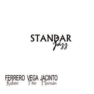Standar Jazz