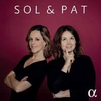 Sol & Pat