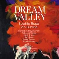 Dream Valley