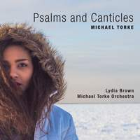 Torke: Psalms and Canticles