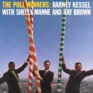 The Poll Winners