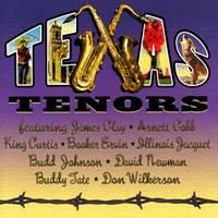 Texas Tenors