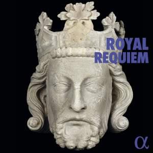 Royal Requiem Product Image