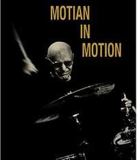 Motian in Motion