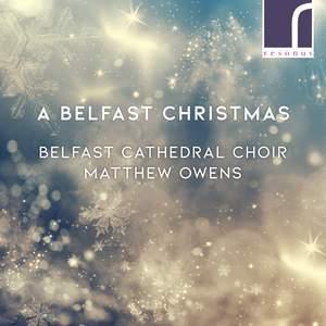 A Belfast Christmas