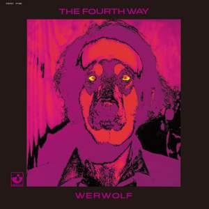 Werwolf