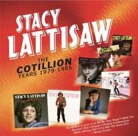 The Cotillion Years 1979-1985 (7cd Box Set)