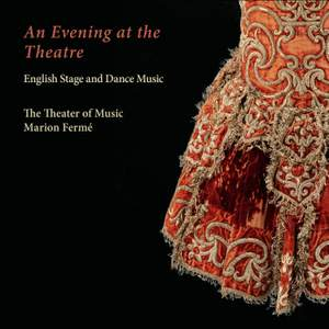 An Evening at the Theatre