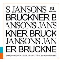 Bruckner: Mass No. 3 in F Minor, WAB 28 (Nowak Edition) [Live]