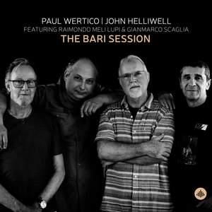 The Bari Session