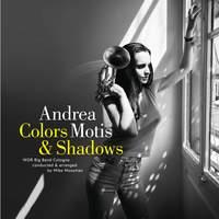 Colors & Shadows